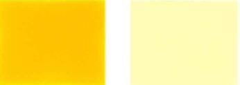 Piqment-Sarı-62-Rəng