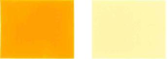 Piqment-Sarı-65-Rəng