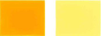 Piqment-Sarı-83-Rəng