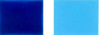 Piqment-mavi-15-0-Rəng
