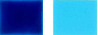 Piqment-mavi-15-3-Rəng