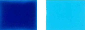 Piqment-mavi-15-4-Rəng