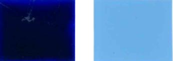 Piqment-mavi-60-Rəng