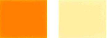 Piqment-sarı-110-Rəng