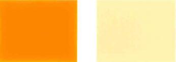 Piqment-sarı-1103RL-Rəng