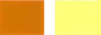 Piqment-sarı-150-Rəng