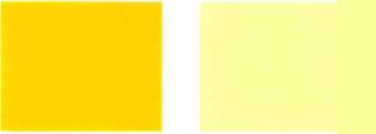 Piqment-sarı-180-Rəng