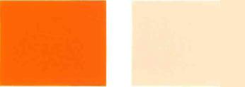 Piqment-sarı-192-Rəng