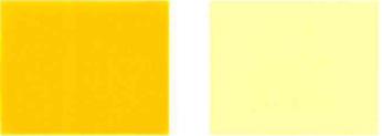 Piqment-sarı-93-Rəng